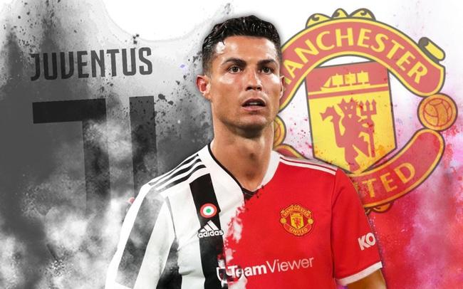 Ronaldo giúp Man Utd kiếm 250 triệu USD chỉ sau vài giờ | VTV.VN