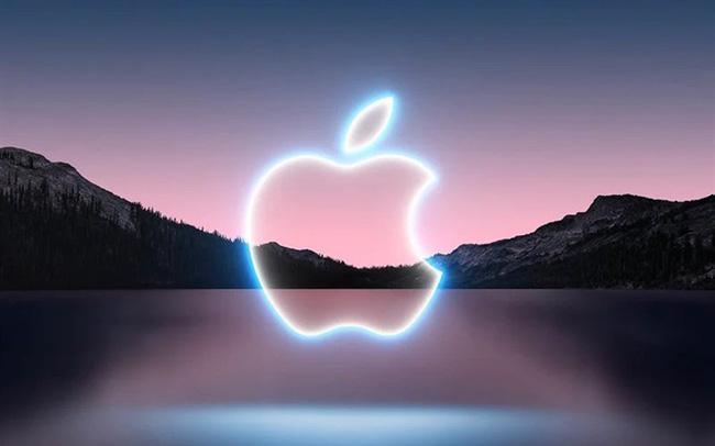 Xem trực tiếp sự kiện Apple ra mắt iPhone 13 tại đâu? - ảnh 3