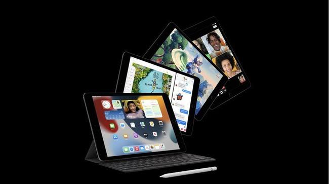 iPad 9: Ngày phát hành, giá cả, tính năng và hơn thế nữa - ảnh 4