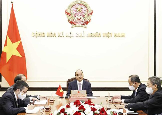 Nhật Bản viện trợ thêm cho Việt Nam 400.000 liều vaccine phòng COVID-19 - ảnh 2
