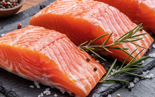 Những thực phẩm giúp phục hồi sức khỏe nhanh chóng - ảnh 7