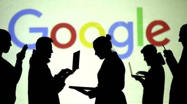 Google bị tố trả lương rẻ mạt cho nhân viên tại nhiều quốc gia - ảnh 1