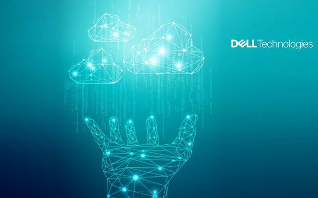 Ra mắt phần mềm và các dịch vụ mới hỗ trợ doanh nghiệp bảo vệ dữ liệu - ảnh 1