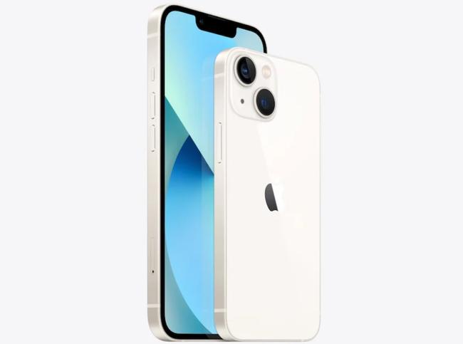 iPhone 13 mini là mẫu iPhone mini cuối cùng của Apple? - ảnh 3