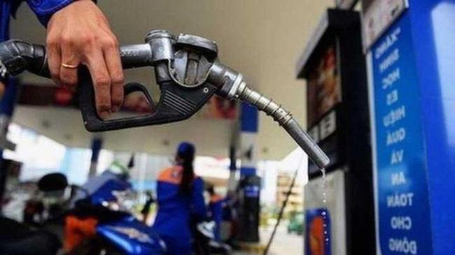 Giá xăng tiếp đà tăng vào ngày mai (25/9)? - ảnh 2