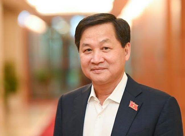 Phó Thủ tướng Lê Minh Khái làm Trưởng ban Chỉ đạo điều hành giá - ảnh 2