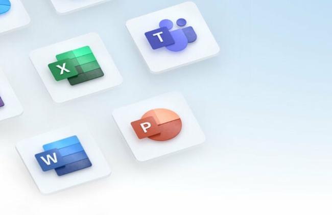 Microsoft Office 2021 sẽ trình làng cùng ngày phát hành với Windows 11 - ảnh 1