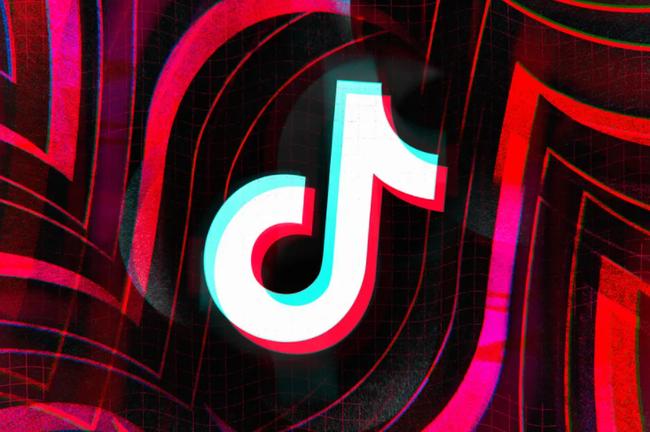 TikTok vượt mốc 1 tỷ người dùng/tháng - ảnh 3