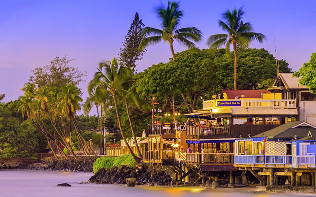 Hawaii áp dụng thẻ thông hành COVID-19 cho cho nhiều địa điểm giải trí - ảnh 3