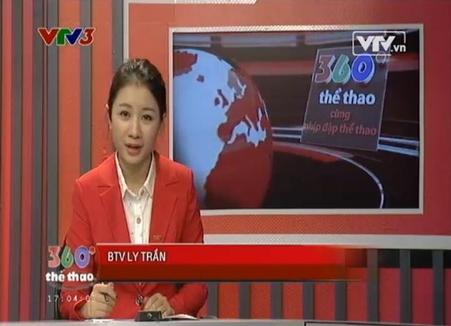 Việt Anh và giấc mơ Asiad, đội hình mạnh nhất của U19 Việt Nam và nhiều  những tin tức thể thao mới chỉ có tại 360 độ thể thao.
