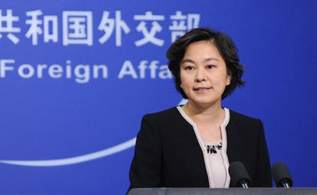 Trung Quốc và Hàn Quốc phản ứng về chiến lược quốc phòng của Nhật Bản    VTV.VN