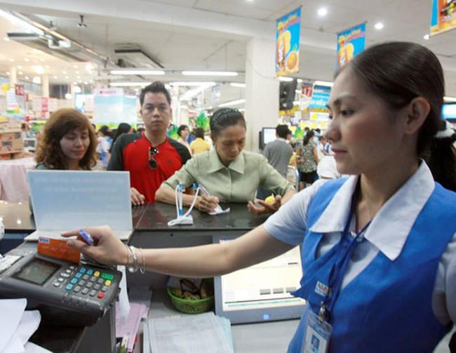 Hướng dẫn tiết kiệm hàng trăm nghìn tiền phí khi giao dịch ở ATM?
