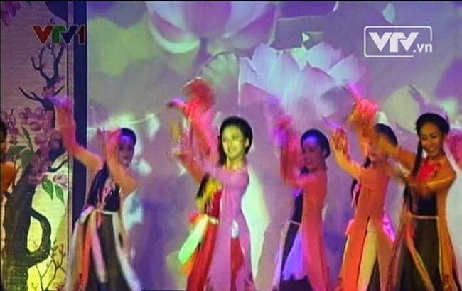 Tại Osaka, Nhật Bản vừa diễn ra chương trình nghệ thuật đặc biệt Việt  Nam – quê hương tôi, tiếp nối chuỗi hoạt động Những ngày Việt Nam tại Nhật  Bản, ...