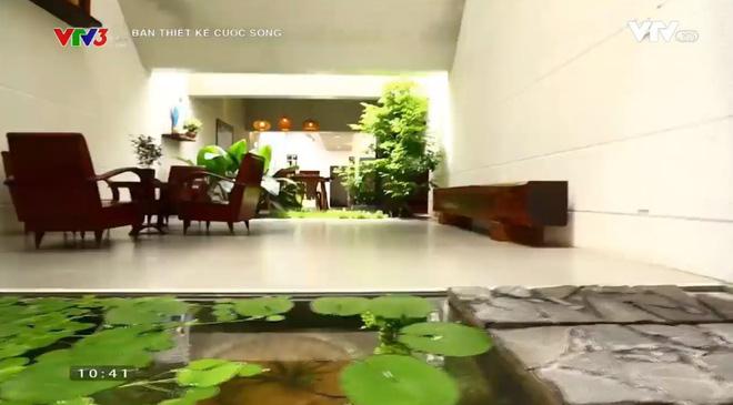 Bản thiết kế cuộc sống gõ cửa gần 50 ngôi nhà - ảnh 5