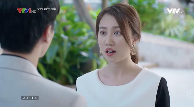 Có gì hấp dẫn trong phim mới Tiệm ăn dì ghẻ trên sóng VTV3? - ảnh 3