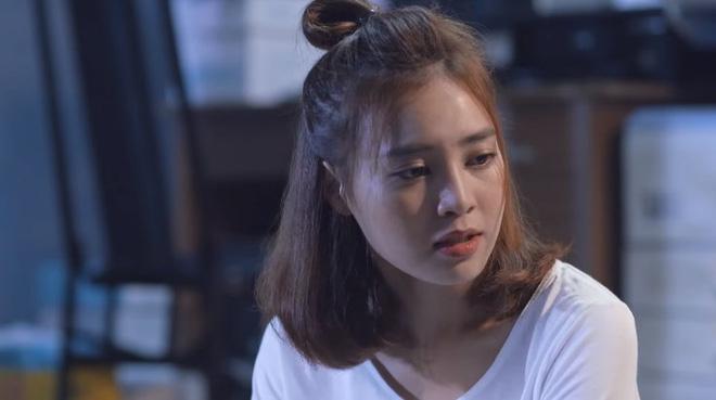 Mối tình đầu của tôi - Tập 50: An Chi buông tay Nam Phong để nhường tình đầu cho Hạ Linh? - ảnh 4