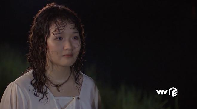 Về nhà đi con ngoại truyện - Tập cuối: Quốc cầu hôn Huệ, Thư có tin vui, Dương coi Bảo là người đặc biệt - ảnh 15