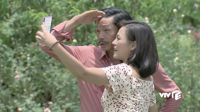 Về nhà đi con ngoại truyện - Tập cuối: Quốc cầu hôn Huệ, Thư có tin vui, Dương coi Bảo là người đặc biệt - ảnh 27