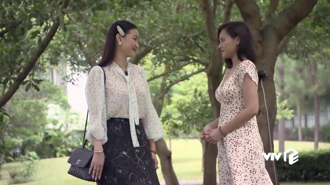 Về nhà đi con ngoại truyện - Tập cuối: Quốc cầu hôn Huệ, Thư có tin vui, Dương coi Bảo là người đặc biệt - ảnh 32