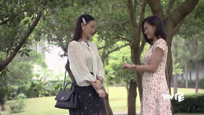 Về nhà đi con ngoại truyện - Tập cuối: Quốc cầu hôn Huệ, Thư có tin vui, Dương coi Bảo là người đặc biệt - ảnh 33