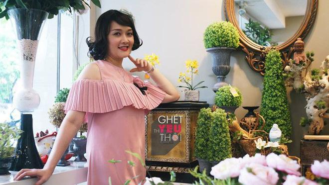 Người phụ nữ hạnh phúc: Bí quyết nào làm nên tên tuổi của danh hài Vân Dung? (23h10, VTV3) - ảnh 1