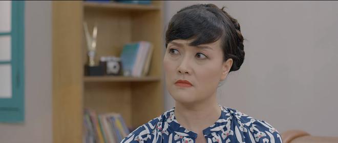 Người phụ nữ hạnh phúc: Bí quyết nào làm nên tên tuổi của danh hài Vân Dung? (23h10, VTV3) - ảnh 3