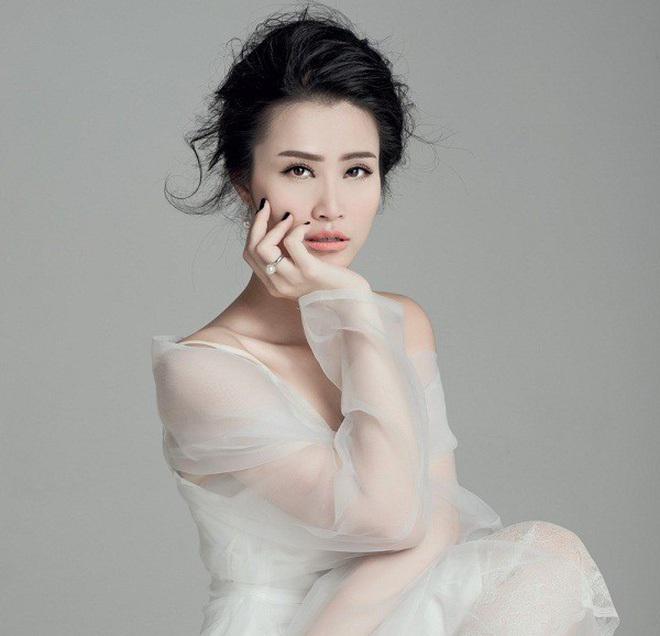 Đại tiệc mừng sinh nhật 25 tuổi của VTV3 hội tụ toàn sao đỉnh showbiz Việt - ảnh 2