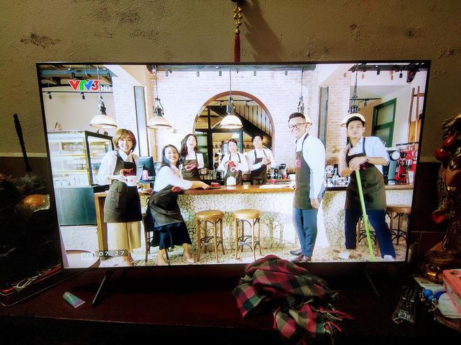 Café sáng phiên bản mới nhận loạt phản ứng tích cực trong số đầu tiên - ảnh 9