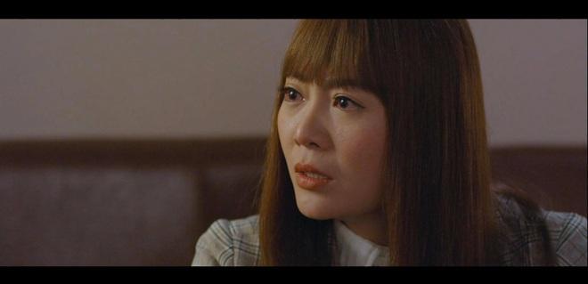 Thanh Hương khiến khán giả khóc theo vì cảnh say xuất thần trong Mùa hoa tìm lại - ảnh 2