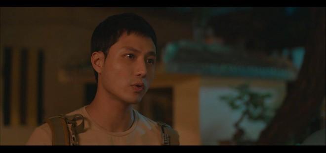 11 tháng 5 ngày - Tập 14: Nhi bị bố mắng oà khóc như đứa trẻ, đúng lúc gặp Đăng để dựa vào - ảnh 10