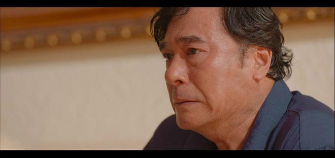 11 tháng 5 ngày - Tập 14: Nhi bị bố mắng oà khóc như đứa trẻ, đúng lúc gặp Đăng để dựa vào - ảnh 22