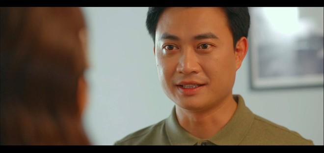 11 tháng 5 ngày - Tập 14: Nhi bị bố mắng oà khóc như đứa trẻ, đúng lúc gặp Đăng để dựa vào - ảnh 2