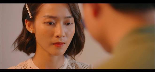 11 tháng 5 ngày - Tập 14: Nhi bị bố mắng oà khóc như đứa trẻ, đúng lúc gặp Đăng để dựa vào - ảnh 3