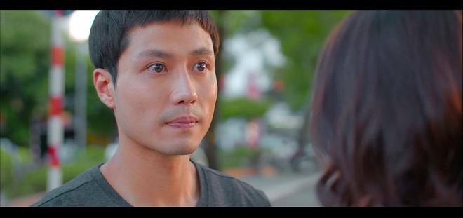 11 tháng 5 ngày - Tập 14: Nhi bị bố mắng oà khóc như đứa trẻ, đúng lúc gặp Đăng để dựa vào - ảnh 29