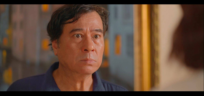 11 tháng 5 ngày - Tập 14: Nhi bị bố mắng oà khóc như đứa trẻ, đúng lúc gặp Đăng để dựa vào - ảnh 20