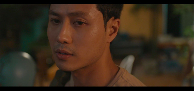11 tháng 5 ngày - Tập 14: Nhi bị bố mắng oà khóc như đứa trẻ, đúng lúc gặp Đăng để dựa vào - ảnh 12