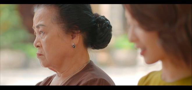 11 tháng 5 ngày - Tập 14: Nhi bị bố mắng oà khóc như đứa trẻ, đúng lúc gặp Đăng để dựa vào - ảnh 18