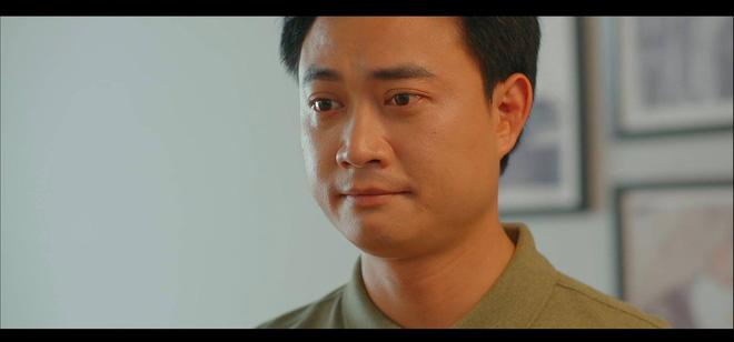 11 tháng 5 ngày - Tập 14: Nhi bị bố mắng oà khóc như đứa trẻ, đúng lúc gặp Đăng để dựa vào - ảnh 5