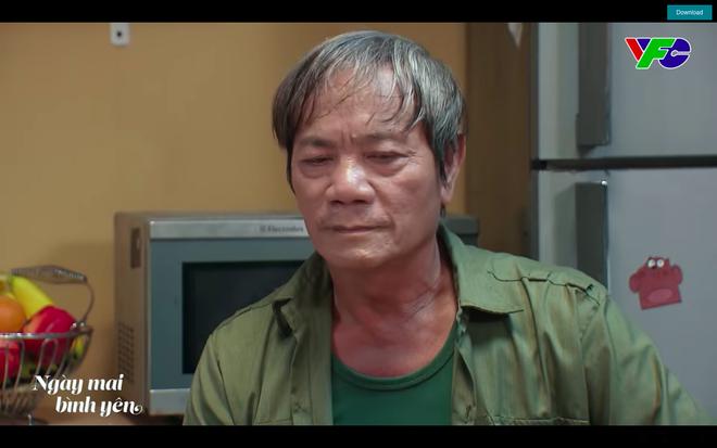 Ngày mai bình yên - Tập 10: Dì Mai (Kiều Anh) đi vay nóng 600 triệu để trả nợ cho chồng cũ - ảnh 8