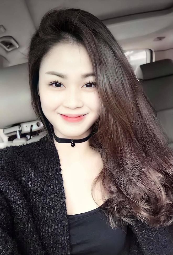 Loạt ảnh bất ngờ thời xưa của Bảo Thanh, Lương Thu Trang và Phương Oanh - ảnh 4