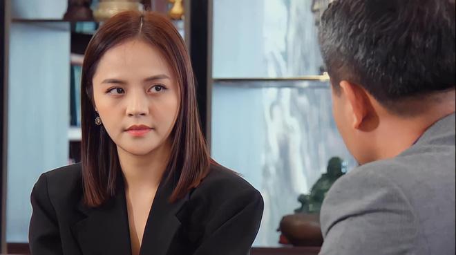 Loạt ảnh bất ngờ thời xưa của Bảo Thanh, Lương Thu Trang và Phương Oanh - ảnh 33