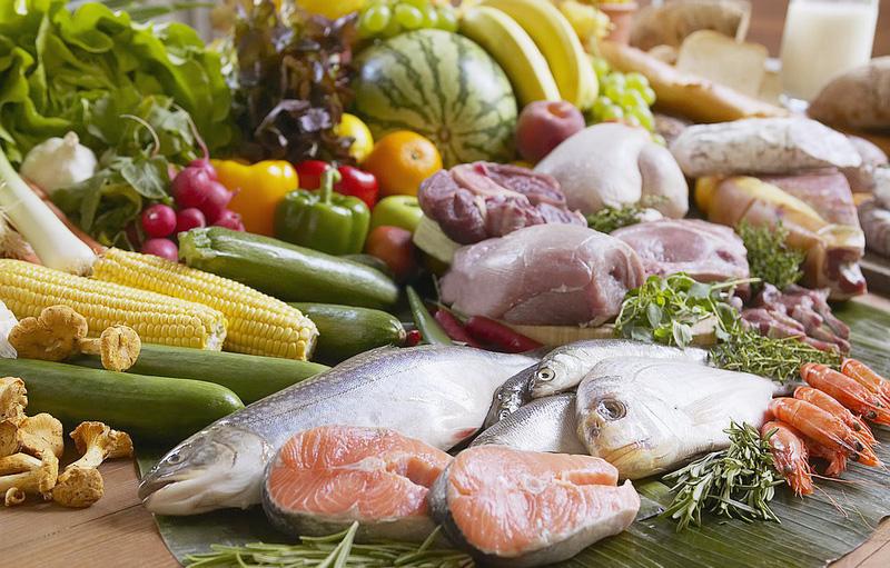 Картинки по запросу thực phẩm