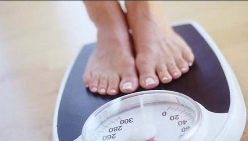 Image result for kiểm soát cân nặng