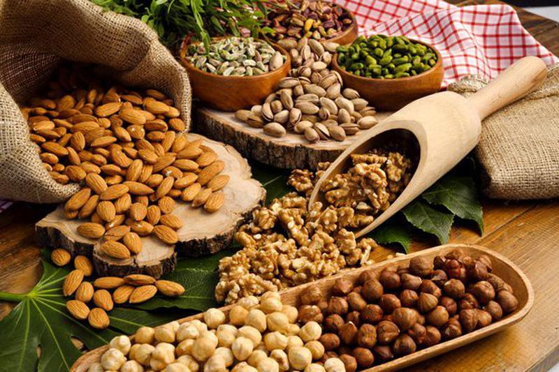Lợi ích của việc thường xuyên ăn ngũ cốc nguyên hạt | VTV.VN