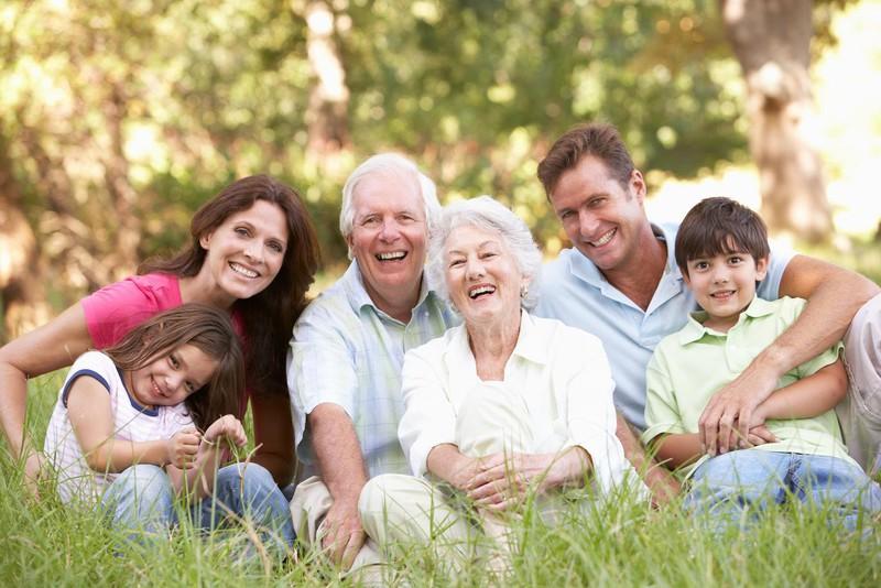 WHO: Tuổi thọ trung bình trên toàn thế giới tăng thêm 5,5 năm   VTV.VN