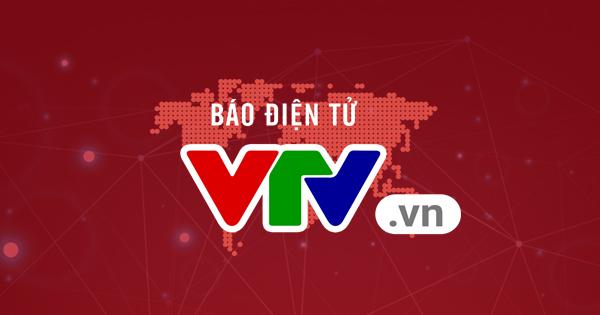 Báo chí việt nam: ĐT Malaysia đã đến Hà Nội, chuẩn bị cho trận đấu gặp ĐT Việt Nam | VTV.VN
