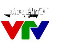Báo VTV viết về DIAOCTHUDO.,JSC