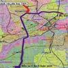 US$250m metro link to Tan Son Nhat airport