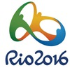 Vietnam Television (VTV) officially acquired broadcast rights for Rio 2016 Olympic Games.