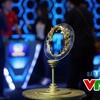 Road to Olympia Season 18 seeking contestants